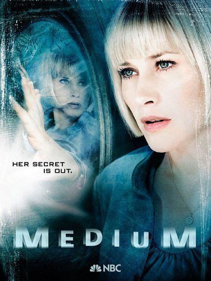 Medium Saison 6 Episode 22 FINAL  [DVDRip.XviD.FRENCH] [DF]